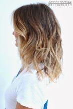 cheveux-effet-soleil