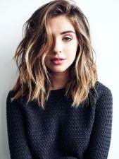 hair-wavy