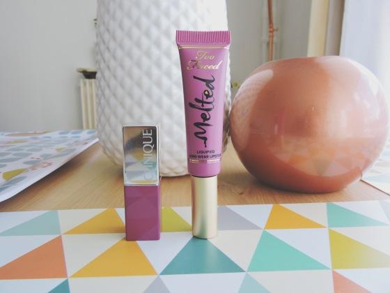 lipsticks-mauve