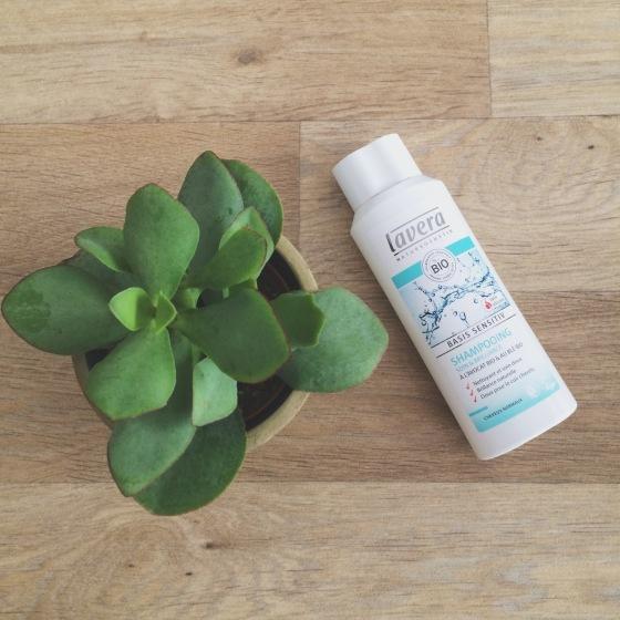 lavera-shampoing