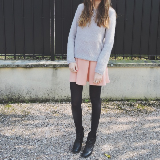 look-jupe-rose