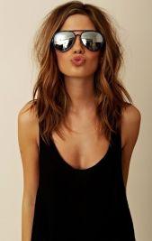 lunettes-lob