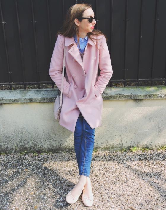manteau-rose-look