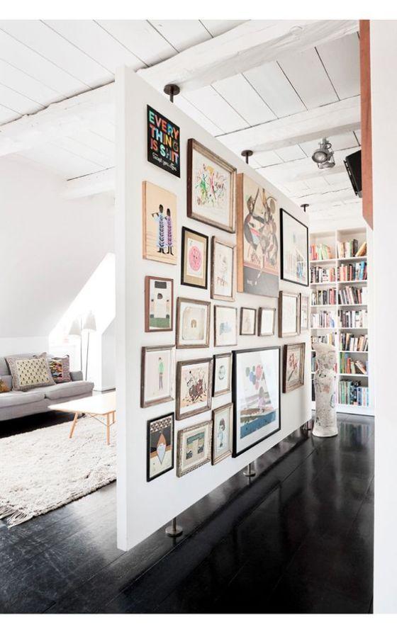 murs-cadre